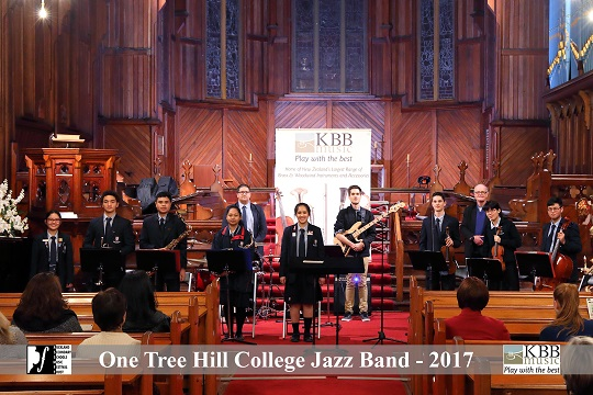 One_Tree_Hill_College_Jazz_Band_MusFest2017.jpg